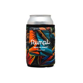 Rumpl Beer Blanket, psychotropic
